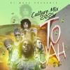 Download Reggae To Jah Culture Mix 2021 Mp3