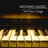 Sad Piano Tune