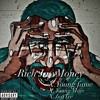 Rich Jay Money ft. Young fame ft. Yung Marc ft. Just Tee -Insane