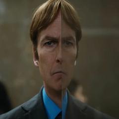 PewCast 051: Better Call Saul – Staffel 5 mit Rajko Burchardt