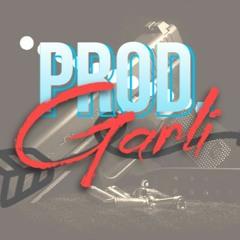"""Stay Down"" Hard Epic Drill Beat [FREE] Prod. Garli"