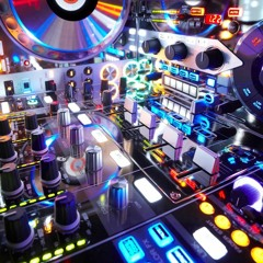 Freestyle Mix (Best of Techno, Trance, House, Progressive, Electro House) by DJ Codonald
