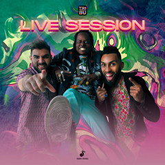 El Chocho (Live Session)