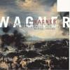 Wagner: Lohengrin, WWV 75, Act 3: Prelude (Sehr lebhaft)