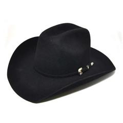 Black Country Man (Prod. Jake Angel Beats)