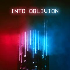SHIKIMO - Into Oblivion
