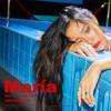Hwa Sa (화사) _Maria (마리아)