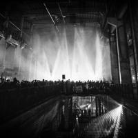 La Cave Techno - January 2021 - Rave Alert Records