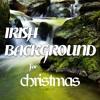 Joy to the World - Celtic Harp Music