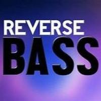 In Reverse