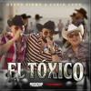 Download Grupo Firme ft Carin Leon - El Toxico - (Estreno 2020 ).mp3 Mp3