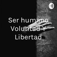 Barroso Silva Maria Guadalupe ser humano.m4a