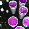 """Lean""-Juice WRLD x Lil Uzi Vert Type Beat 2021"