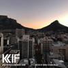 KIF Radio Episode #11 mp3