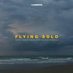 Pamungkas - Kenangan Manis Live At Flying Solo Tour Chapter Jogja[Youtubetomp3.sc]