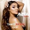 Wejdene - Anissa (YANISS Remix)