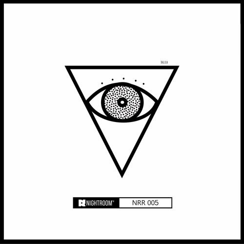 Hamoon & Amiralee, Nima Sarshar - Beyond EP [Night Room Records - NRR005]