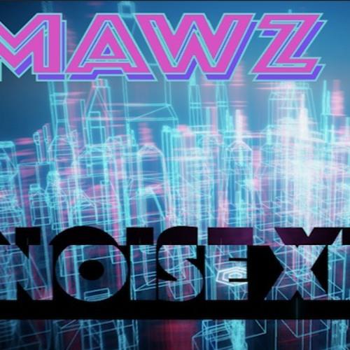 NOISE XL