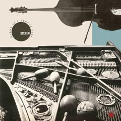 70s French Jazz Mix - by Dckne