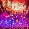 Download BIG EDM FESTIVAL 2020 Mp3