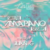 Download Soulful Amapiano Sessions: 2020 Mp3