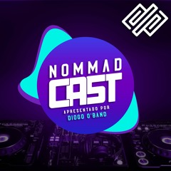 Plano de Marketing Musical para DJs - NOMMADCAST #036 - Convidado Matheus do Marketing