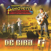 Hoy Como Ayer (Live At Pechanga Casino, California /2006)