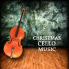 Jingle Bells Christmas Piano and Cello