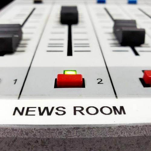 Newsroom 05.20.2020