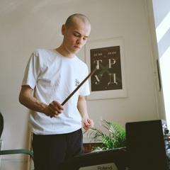 Ildar Iksanov - Podcast for Соль