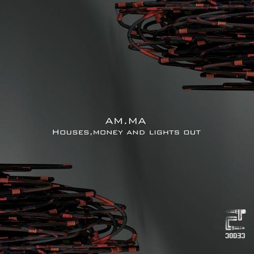 AM.MA - Blaming The Victim (Original Mix) [Eclectic]