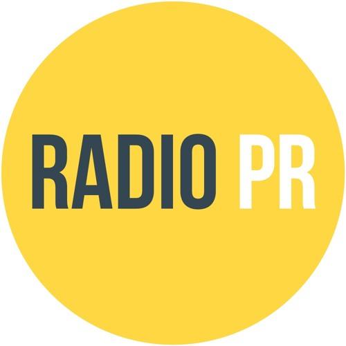 Radio Showcase