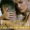 I Got You The White Panda Remix Mp3