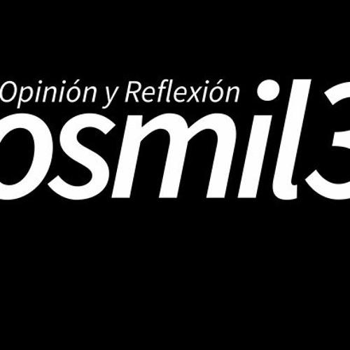 Dosmil30: Programa completo - 06.04.2020