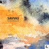 Savvas - Soul Lifting (Original Mix)