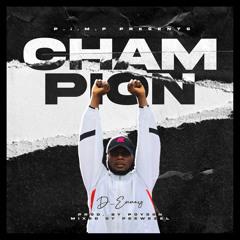 D-Ennay-Champion.mp3