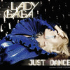 Just Dance (Instrumental) [feat. Colby O'Donis]