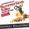 The Summertime Killer