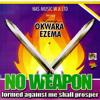 No Weapon Formed Against Me Shall Prosper, Pt. 2