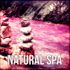 Serenity Spa (Music Relaxation)