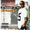 Thuggin, Ballin, Pimpin (feat. Lil Blacky & Lil Sicko)