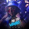 Download NO TE VAYAS Mp3