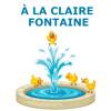À la claire fontaine (orchestre)