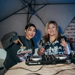 PEPAS X BAILA CONMIGO DJ AMNESIA ICA PERU