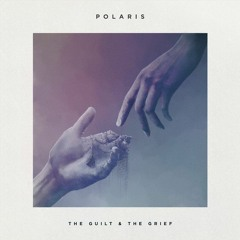 Polaris - Voiceless (cover)