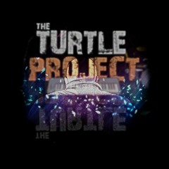 Mountain Mist (lockdown Challenge) By The Turtle Project