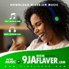 Download DJ Tunez Ft Wizkid, Adekunle Gold, And Omah Lay - Pami Via: 9jaflaver.com Mp3