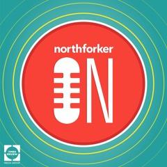 Northforker Weekend: What's happening the weekend of Aug. 6