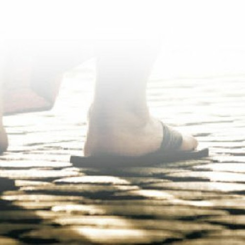 A Wise and Watchful Walk With the Light of the World (Ephesians 5:15-21)