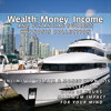 Wealth Building Millionaire Mind - Session 6